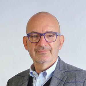 Roberto Mazzantini
